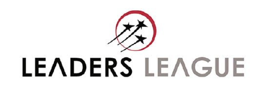 2017 Leaders League rankings